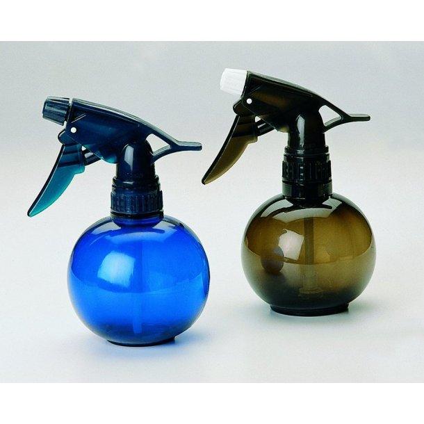 Forstøverflaske-Ballon-Røgfarvet- 1 stk.