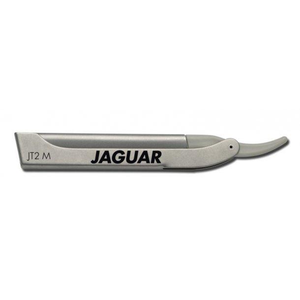 Jaguar JT2 - Rustfri stål. kniv
