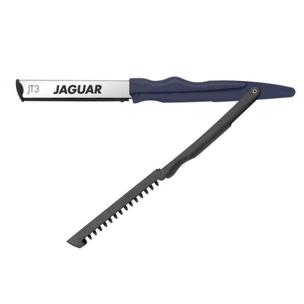 Jaguar JT3 kniv