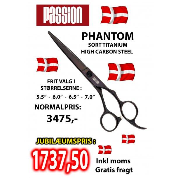 Passion Phantom 70