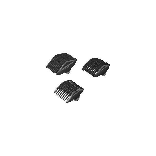 Afstandskam 12-15 mm - Panasonic ER 1611+GP80